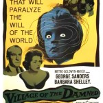 The Films, Part 2   village ot damned 02 cr 150x150 uncategorized