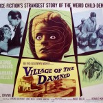 The Films, Part 2   village ot damned01 cr 150x150 uncategorized