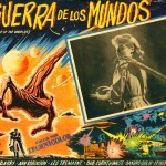 The Films, Part 2   war de los mundos cr 150x150 uncategorized