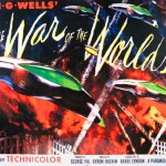 The Films, Part 2   waroftheworld cr 150x150 uncategorized