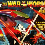 The Films, Part 2   waroftheworlds 03 cr 150x150 uncategorized