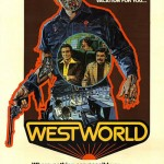 The Films, Part 2   westworld 01 cr 150x150 uncategorized