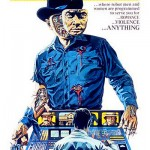 The Films, Part 2   westworld 02 cr 150x150 uncategorized