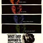 The Films, Part 2   what ever baby jane cr 150x150 uncategorized