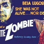 The Films, Part 2   whitezombie cr 150x150 uncategorized