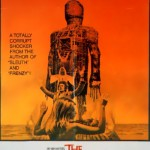 The Films, Part 2   wickerman cr 150x150 uncategorized