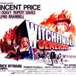 The Films, Part 2   witchfinder cr 150x150 uncategorized
