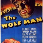 The Films, Part 2   wolfman cr 150x150 uncategorized