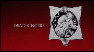 Dead Ringers   ded00 300x168 thriller reviews reviews horror drama