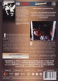 Intruder   intruder backdvd 85x119 reviews horror