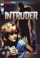 Intruder   intruder frontdvd 83x120 reviews horror