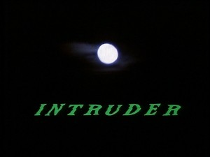 Intruder   intruder titledvd 300x225 reviews horror