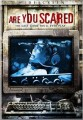 Are You Scared?   areyouscared1 83x120 reviews horror