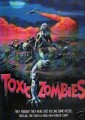 Toxic Zombies   toxic zombies1 85x120 reviews horror