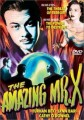 The Amazing Mr. X   amazing mr x1 84x120 horror