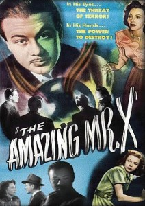 The Amazing Mr. X   amx00 212x300 reviews horror