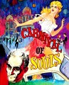 Carnival of Souls   carnivalofsouls cover1 97x120 full length movies
