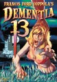 Dementia 13   dementia13 cover1 83x120 full length movies