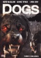 Dogs   dogs dvdcover1 85x120 shock endings