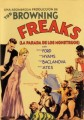 Freaks   freaks cover1 84x120 full length movies