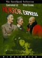 Horror Express   horrorexpress cover1 88x120 full length movies
