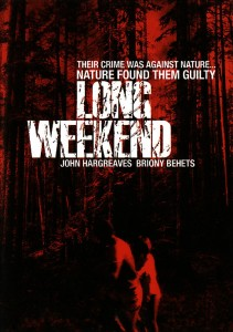 Offscreen 2009   long weekend red 211x300 uncategorized