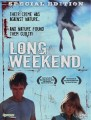 Long Weekend (1978)   lwdvd cr1 91x120 reviews horror