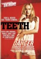 Teeth   teeth dvdcover1 83x120 reviews horror comedy