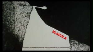 Blacula   blacula 1 300x168 reviews horror