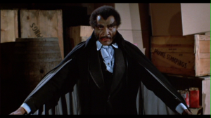 Blacula   blacula 2 300x168 reviews horror