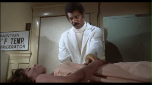 Blacula   blacula 3 300x168 reviews horror