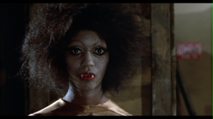 Blacula   blacula 4 300x168 reviews horror