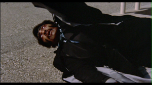 Blacula   blacula 5 300x168 reviews horror