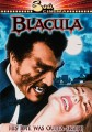 Blacula