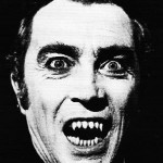 RIP Count Yorga aka Robert Quarry   countyorga 150x150 news