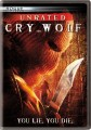 Cry Wolf   cry wolf dvd 84x120 reviews horror