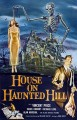 House on Haunted Hill   houseonhauntedhill cover 77x120 full length movies