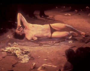 Lux Interior of The Cramps Dead   lux 300x235 news
