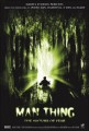 Man-Thing
