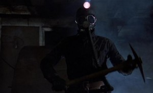 My Bloody Valentine (1981)   my bloody valentine the miner 300x184 reviews horror