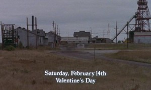 My Bloody Valentine (1981)   my bloody valentine vday 300x179 reviews horror