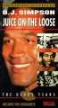 O.J. Simpson: Juice on the Loose   oj s juice on the looseCR 65x120 reviews documentary