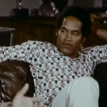 O.J. Simpson: Juice on the Loose