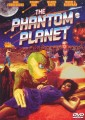 The Phantom Planet   phantomplanet cover 85x120 full length movies