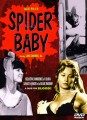 Spider Baby or, The Maddest Story Ever Told   spider baby alterna dvd1 87x120 full length movies