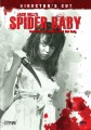 Spider baby or, the maddest story ever told   spiderbaby dvd 84x120 reviews horror comedy