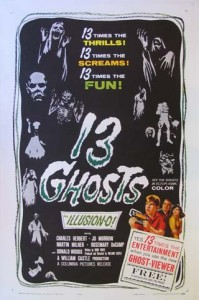 Offscreen 2009   13ghosts poster 199x300 uncategorized