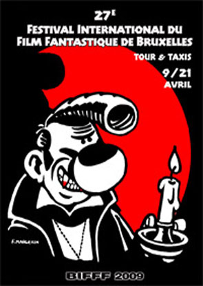 Festivals   bifff2009 affichecr uncategorized