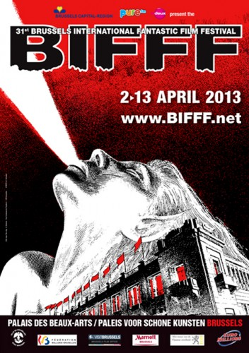 Festivals   bifff2013 352x500 uncategorized