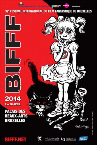 Festivals   bifff2014 333x500 uncategorized